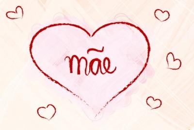 mae great mae whitman with mae elegant mae with mae maepng with